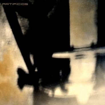 Artificios, Various cover art